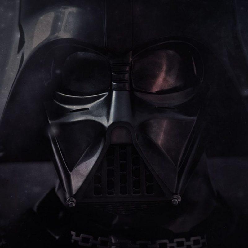 10 Most Popular Darth Vader Wallpaper 1080P FULL HD 1080p For PC Desktop 2018 free download star wars darth vader wallpaper 3d wallpapers pinterest 800x800