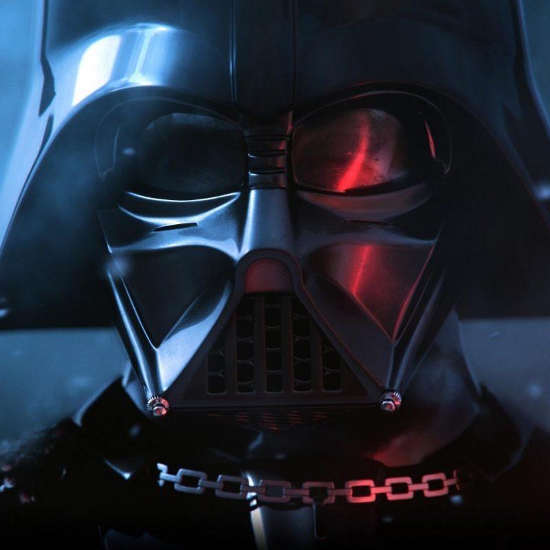10 Top Star Wars Darth Vader Wallpaper FULL HD 1080p For PC Desktop 2018 free download star wars darth vader wallpapers wallpaper cave 1 800x800