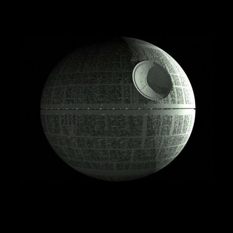 10 Top Star Wars Death Star Wallpaper FULL HD 1080p For PC Background 2018 free download star wars death star hd wallpaper 10232 hd wallpapers 800x800