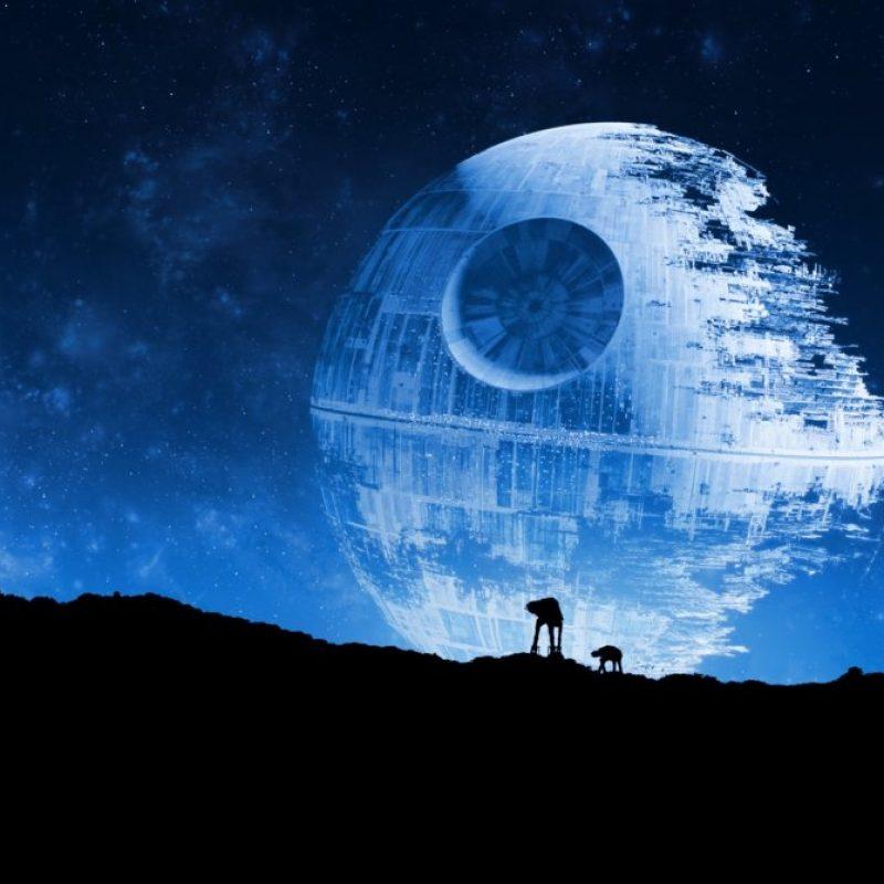 10 Top Star Wars Death Star Wallpaper FULL HD 1080p For PC Background 2018 free download star wars death star wallpaperrocklou on deviantart 800x800