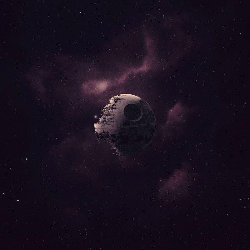 10 Top Star Wars Death Star Wallpaper FULL HD 1080p For PC Background 2018 free download star wars death star wqhd 1440p wallpaper pixelz 800x800