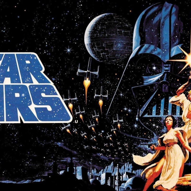 10 Best Star Wars Hd Desktop Wallpaper FULL HD 1080p For PC Background 2018 free download star wars desktop wallpaper 16993 baltana 800x800