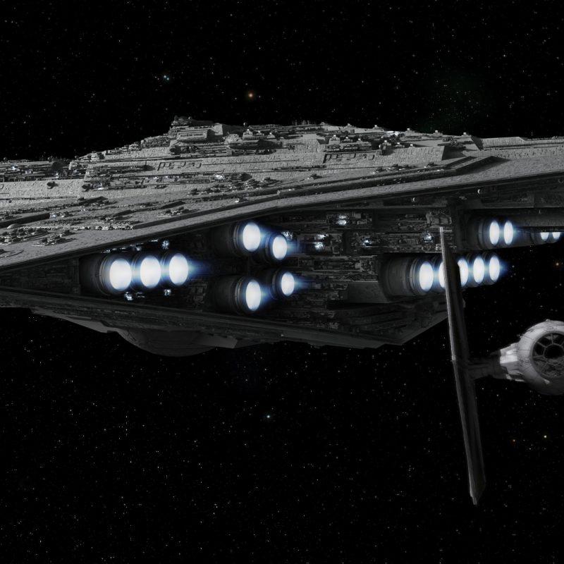 10 Best Triple Monitor Wallpaper Star Wars FULL HD 1080p For PC Desktop 2018 free download star wars destroyer fighters fond decran and arriere plan 800x800