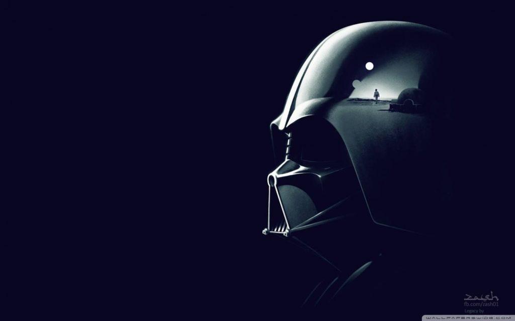 10 Latest Wallpapers Star Wars Hd FULL HD 1920×1080 For PC Background 2018 free download star wars e29da4 4k hd desktop wallpaper for 4k ultra hd tv e280a2 wide 1 1024x640