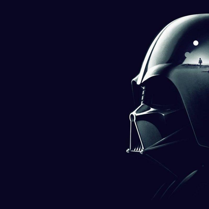 10 Latest Star Wars Full Hd Wallpaper FULL HD 1080p For PC Background 2020 free download star wars e29da4 4k hd desktop wallpaper for 4k ultra hd tv e280a2 wide 2 800x800