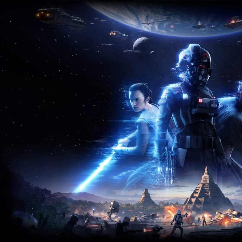 10 Top Star Wars Jedi Wallpaper Hd FULL HD 1080p For PC Desktop 2020 free download star wars ea battlefront 2 wallpaper hd hi res 21 milners blog 800x800