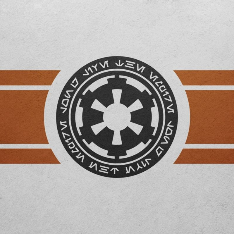 10 Latest Imperial Logo Star Wars Wallpaper FULL HD 1920×1080 For PC Desktop 2018 free download star wars empire wallpapers high quality resolution movies 2 800x800