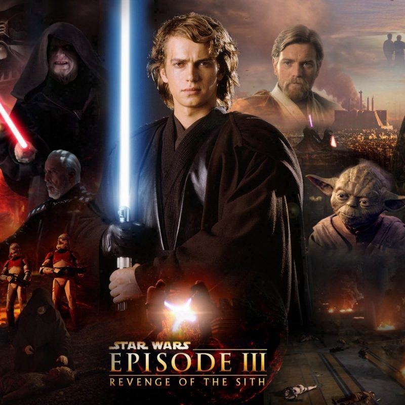 10 Latest Star Wars Anakin Wallpaper FULL HD 1080p For PC Background 2018 free download star wars episode 3 revenge of the sith awesome star wars 800x800