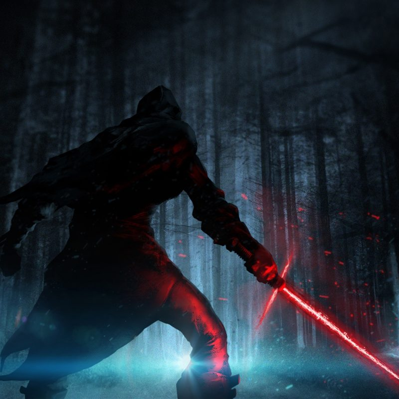 10 Most Popular Star Wars Hd Background FULL HD 1080p For PC Background 2020 free download star wars episode vii the force awakens wallpapers hd wallpapers 4 800x800