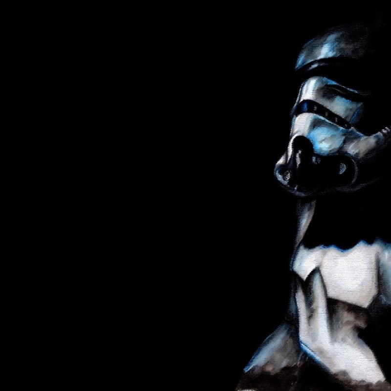 10 New Cool Star Wars Wallpapers Hd FULL HD 1920×1080 For PC Background 2018 free download star wars fond decran and arriere plan 1680x1050 id61047 1 800x800