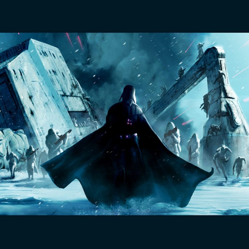 10 Most Popular Star Wars Epic Wallpaper FULL HD 1080p For PC Background 2018 free download star wars free wallpaper wallpaperjam 800x800