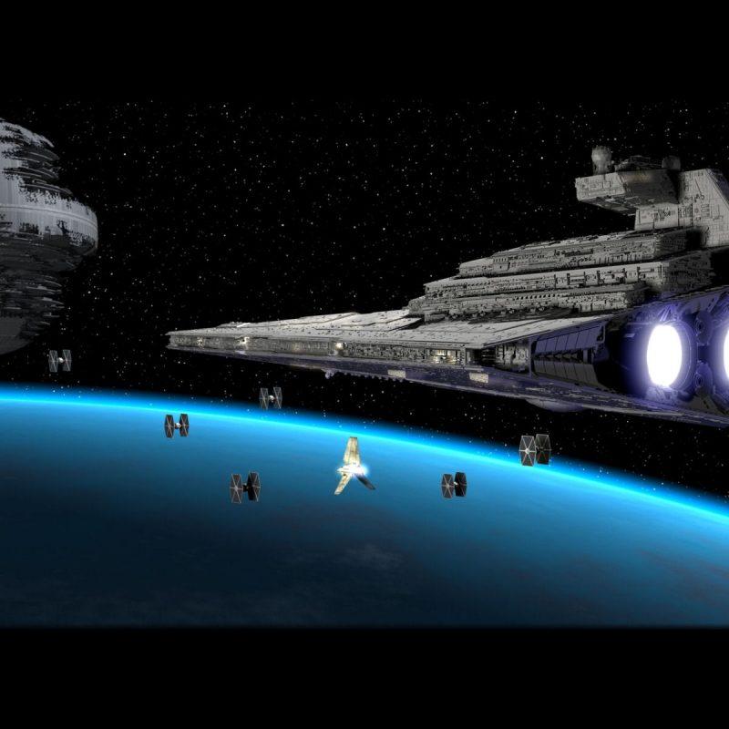 10 Best Star Wars Wallpaper Mac FULL HD 1080p For PC Background 2018 free download star wars full hd fond decran and arriere plan 1920x1200 id280869 800x800