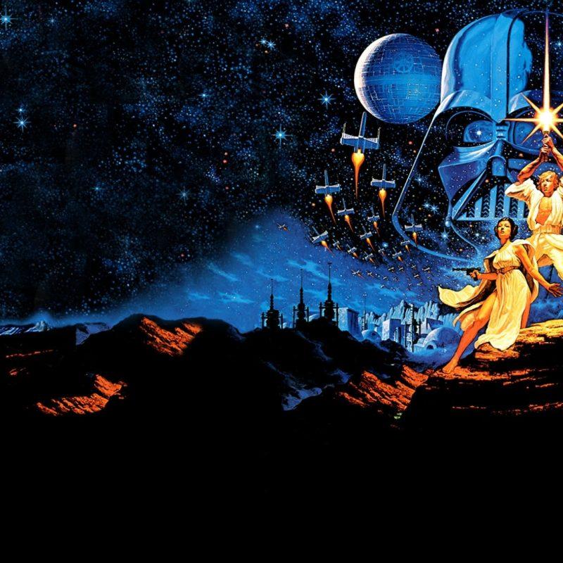 10 Most Popular Star Wars Wallpaper 1920X1080 FULL HD 1920×1080 For PC Desktop 2018 free download star wars hd wallpaper 16996 baltana 4 800x800