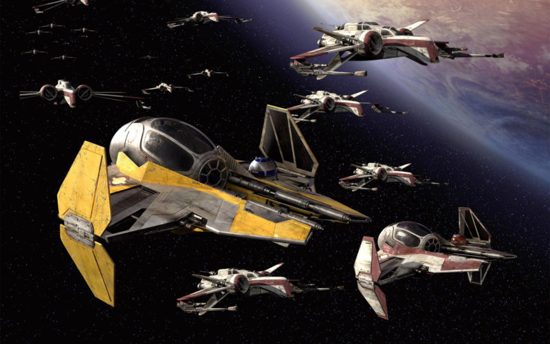 10 Latest Star Wars Ships Wallpaper FULL HD 1080p For PC Background 2018 free download star wars hd wallpaper hintergrund 2560x1600 id244285 800x500