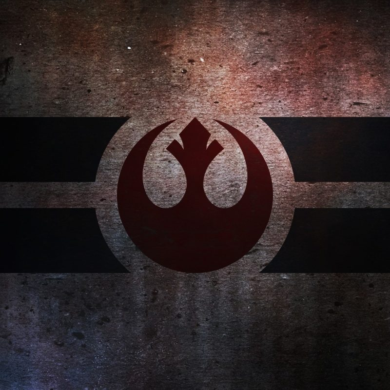 10 Latest Imperial Logo Star Wars Wallpaper FULL HD 1920×1080 For PC Desktop 2018 free download star wars imperial wallpaper hd 76 xshyfc 800x800