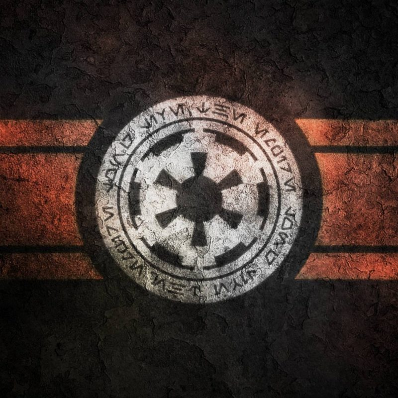 10 Most Popular Star Wars Imperial Logo Wallpaper FULL HD 1920×1080 For PC Background 2020 free download star wars imperial wallpapers wallpaper cave 1 800x800