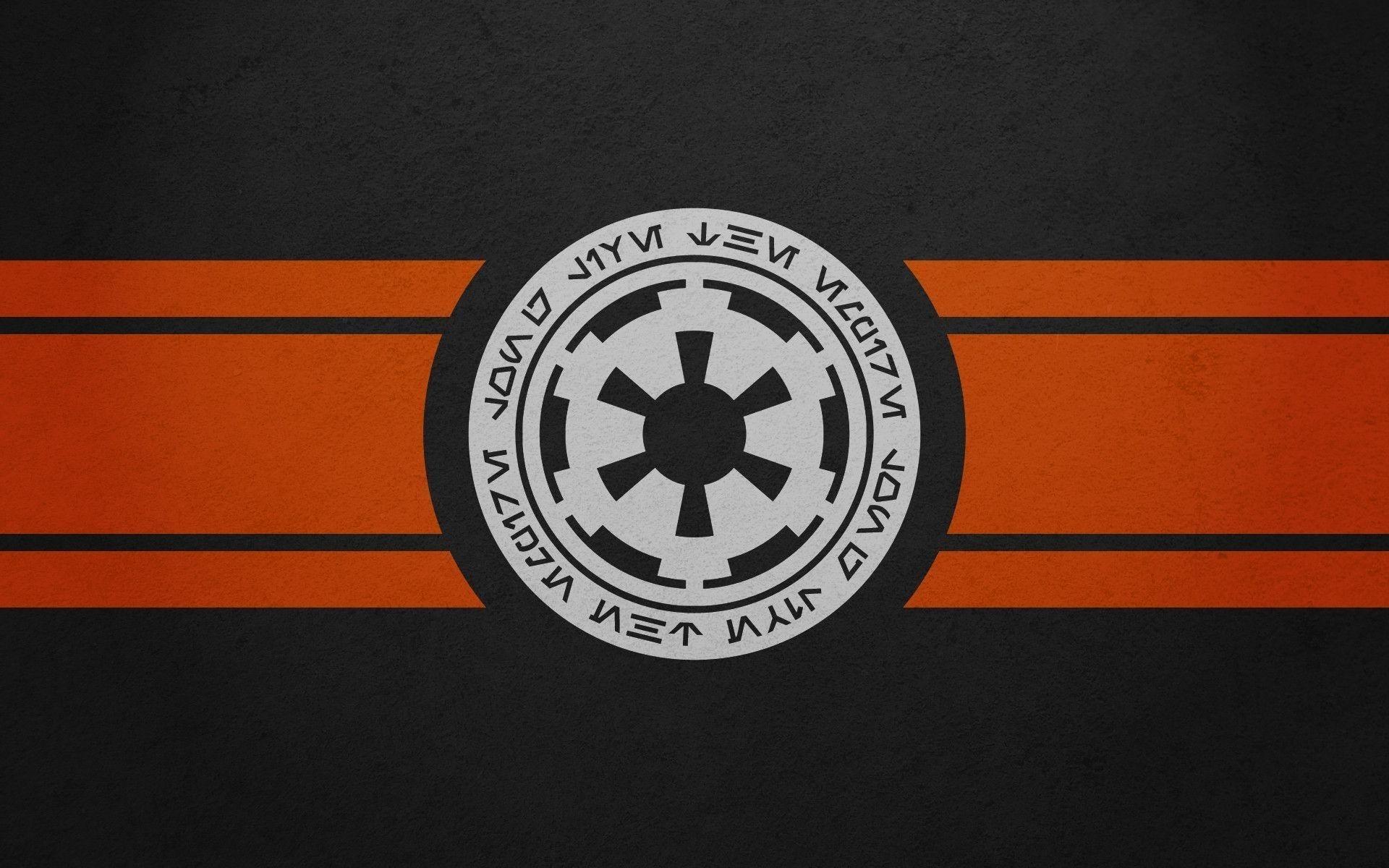 10 Latest Star Wars Imperial Symbol Wallpaper FULL HD 1920×1080 For PC Desktop