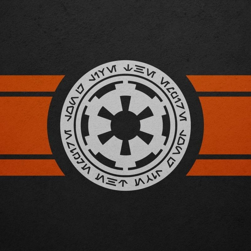 10 Latest Imperial Logo Star Wars Wallpaper FULL HD 1920×1080 For PC Desktop 2018 free download star wars imperial wallpapers wallpaper cave 4 800x800