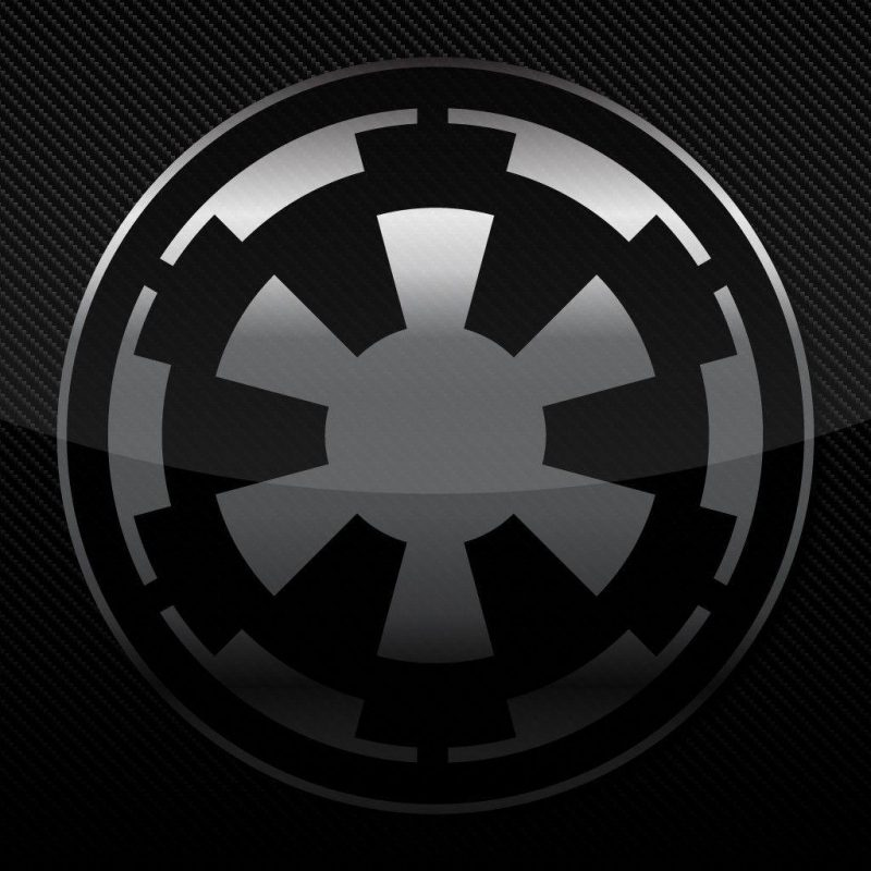 10 Latest Imperial Logo Star Wars Wallpaper FULL HD 1920×1080 For PC Desktop 2018 free download star wars imperial wallpapers wallpaper cave 5 800x800