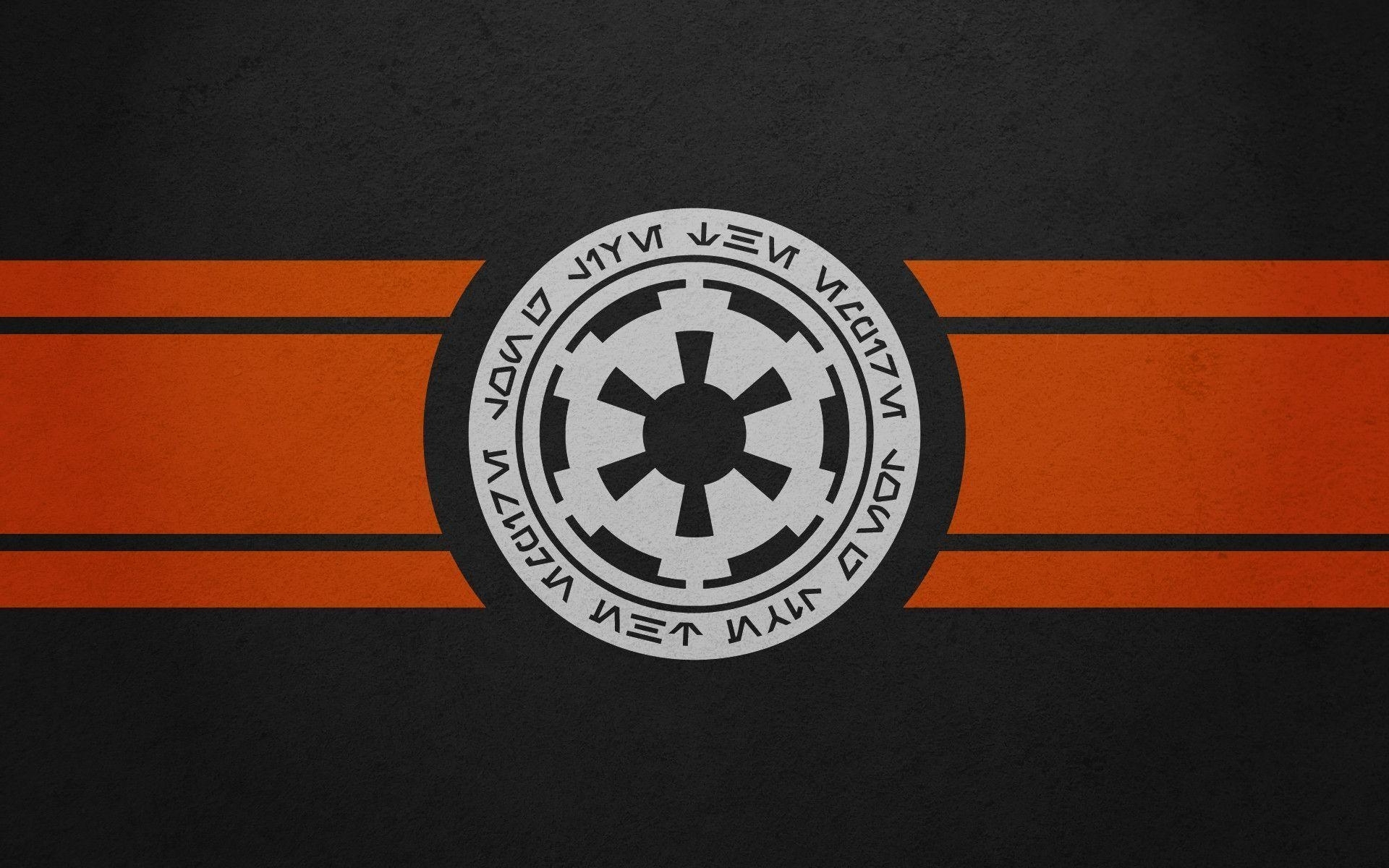 10 Most Popular Star Wars Imperial Logo Wallpaper FULL HD 1920×1080 For PC Background