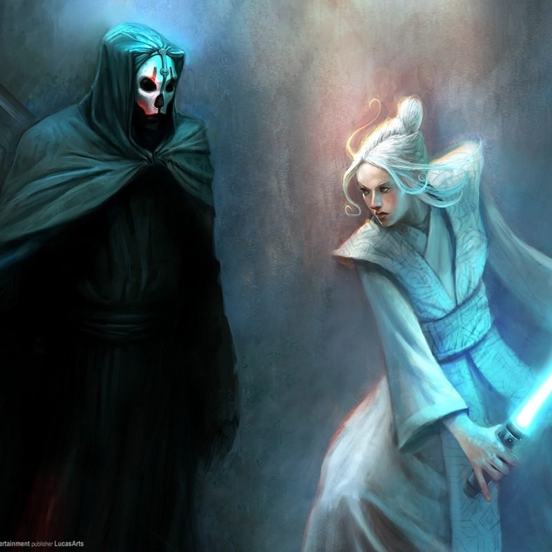 10 Top Star Wars Knights Of The Old Republic Wallpapers FULL HD 1920×1080 For PC Desktop 2018 free download star wars jedi knights of the old republic darth nihilus atris 800x800