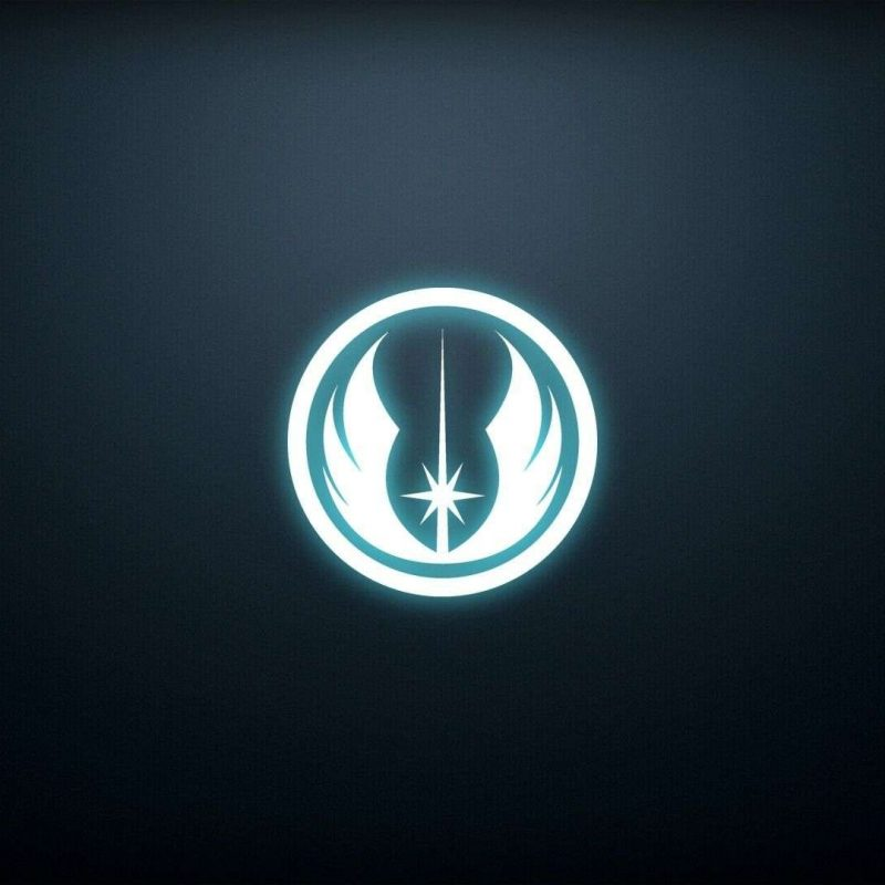 10 Latest Star Wars Symbols Wallpaper FULL HD 1080p For PC Desktop 2018 free download star wars jedi symbol wallpaper http hdwallpaper star wars 800x800
