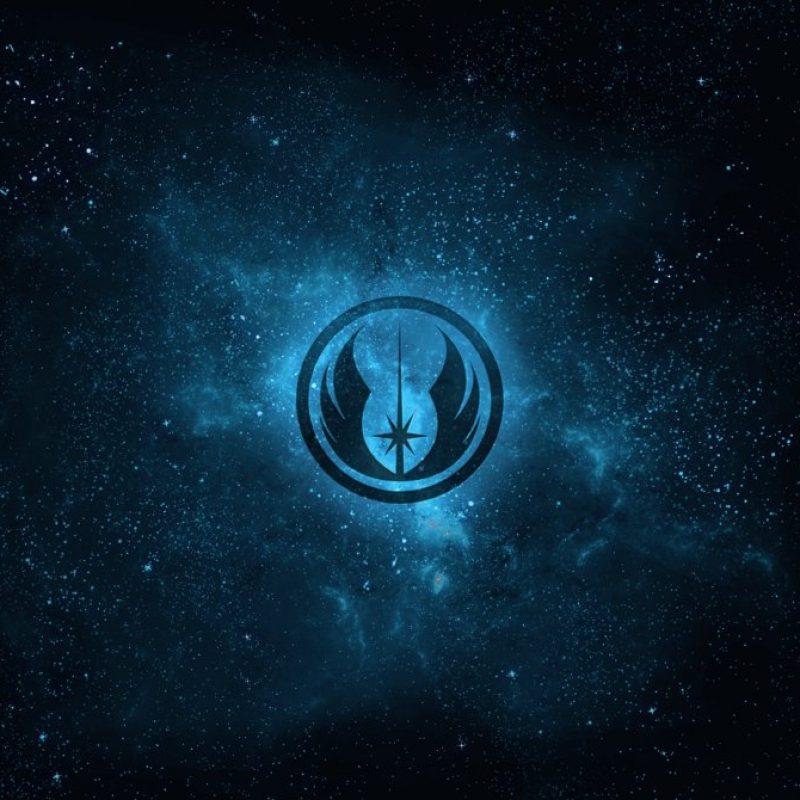 10 Most Popular Star Wars Wallpaper Jedi FULL HD 1080p For PC Background 2018 free download star wars jedi wallpaper 1920 x 1080 pxtana jo on deviantart 800x800
