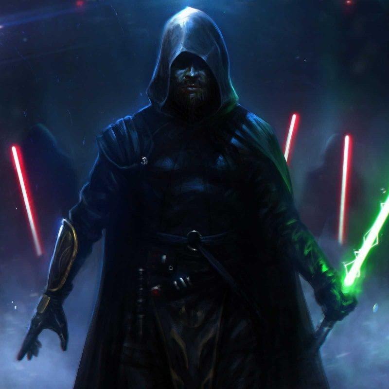 10 Top Star Wars Jedi Wallpaper Hd FULL HD 1080p For PC Desktop 2020 free download star wars jedi wallpaper hd http hdwallpaper star wars jedi 1 800x800