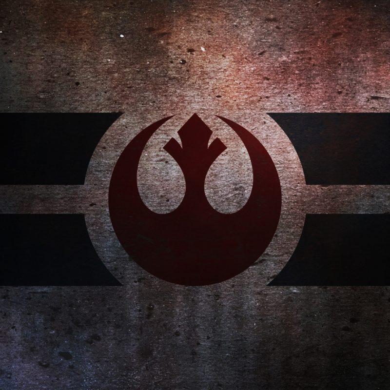 10 Top Star Wars Jedi Wallpaper Hd FULL HD 1080p For PC Desktop 2020 free download star wars jedi wallpapers 68 images 2 800x800