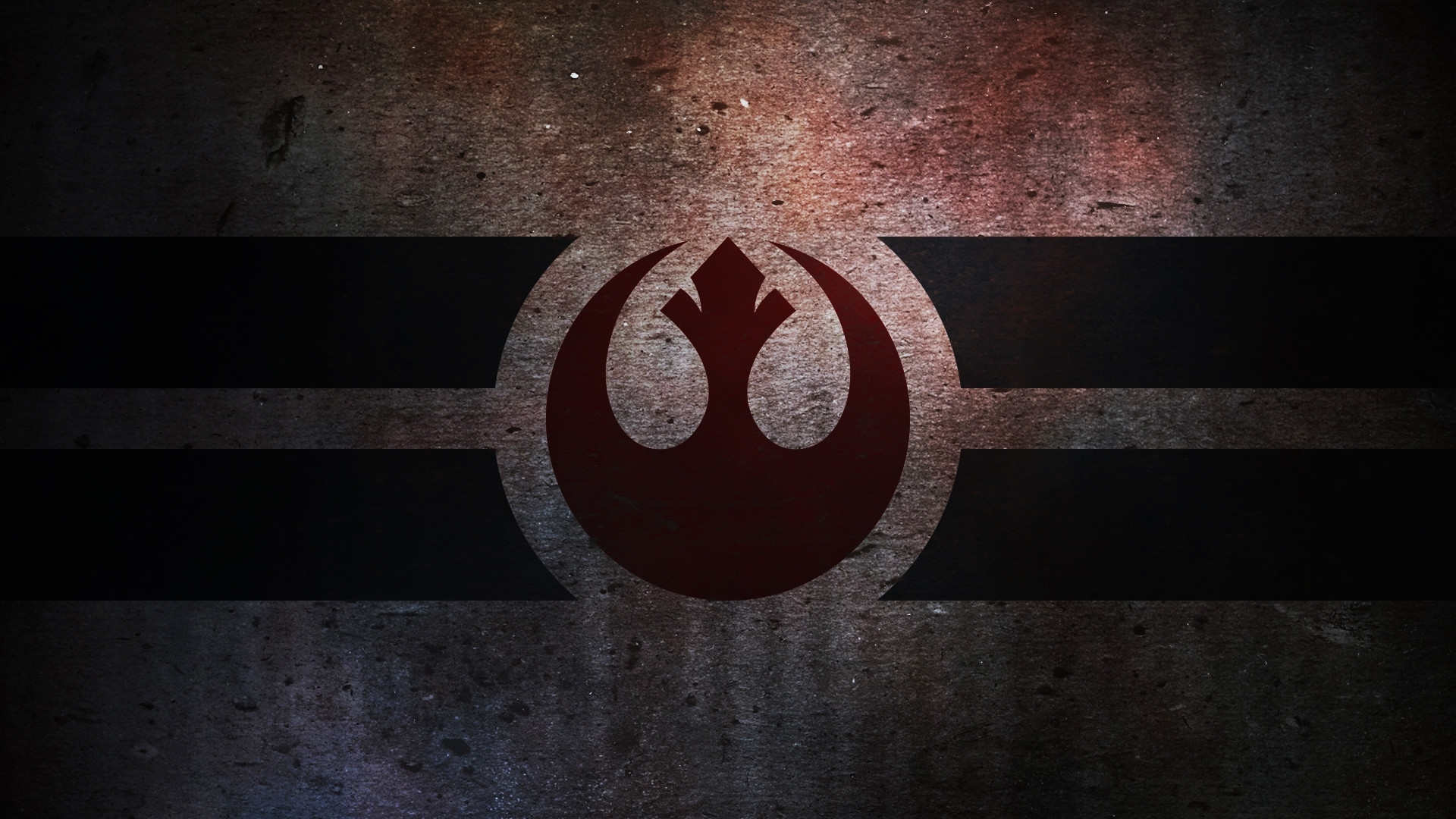 Title Star Wars Jedi Wallpapers 68 Images Dimension 1920 X 1080 File Type JPG JPEG