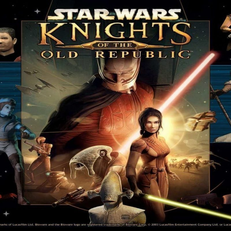 10 Top Star Wars Knights Of The Old Republic Wallpaper 1920X1080 FULL HD 1920×1080 For PC Background 2018 free download star wars knights of the old republic 475920 walldevil 800x800