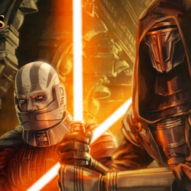 10 Top Star Wars Knights Of The Old Republic Wallpaper 1920X1080 FULL HD 1920×1080 For PC Background 2018 free download star wars knights of the old republic gameplay walkthrough part 1 800x800