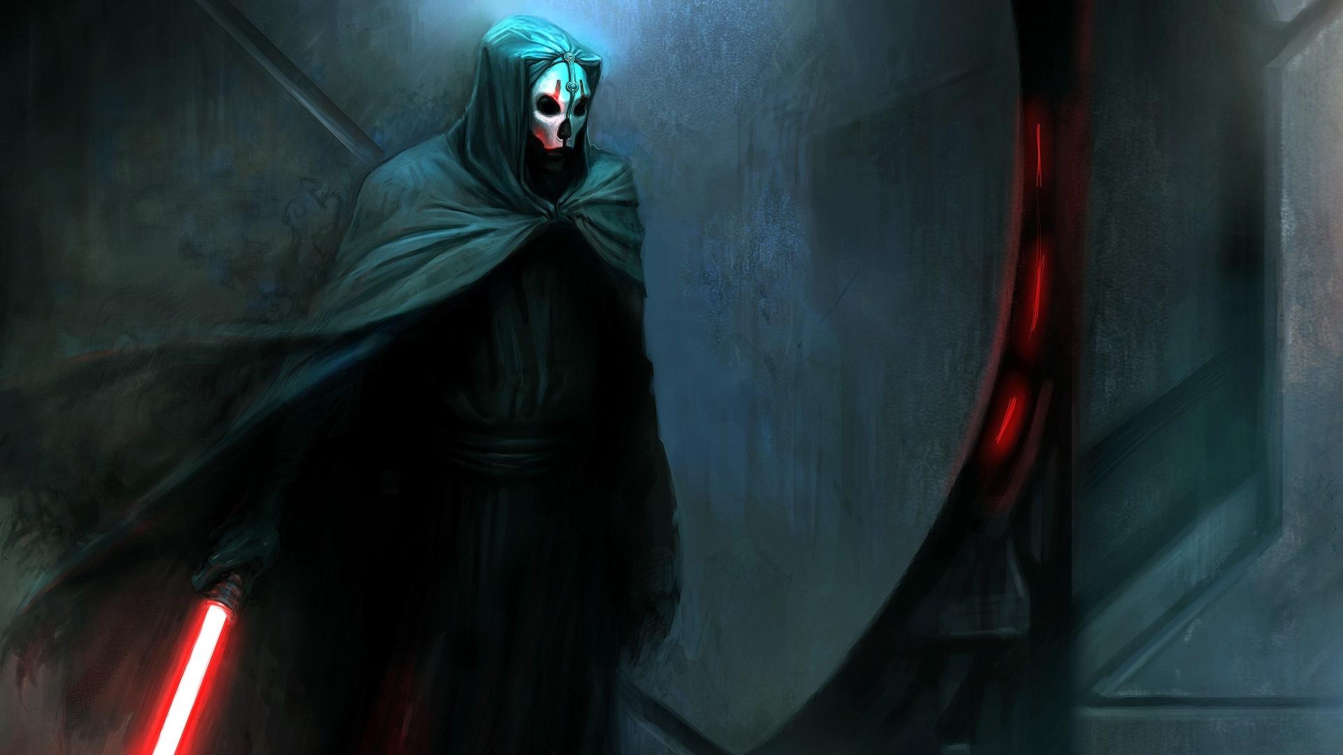 star wars: knights of the old republic ii full hd wallpaper and