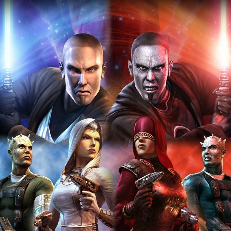 10 Most Popular Star Wars Kotor 2 Wallpaper FULL HD 1920×1080 For PC Background 2018 free download star wars kotor still interests a lot of people at obsidian 800x800