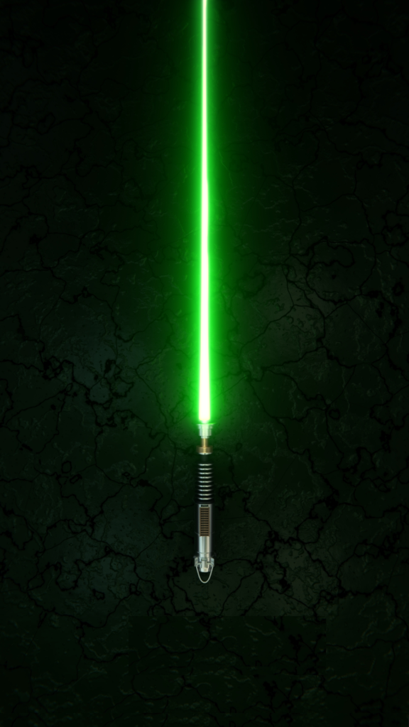 10 Top Star Wars Lightsaber Background FULL HD 1080p For PC Background 2020 free download star wars lightsaber tap to see more exciting star wars 576x1024