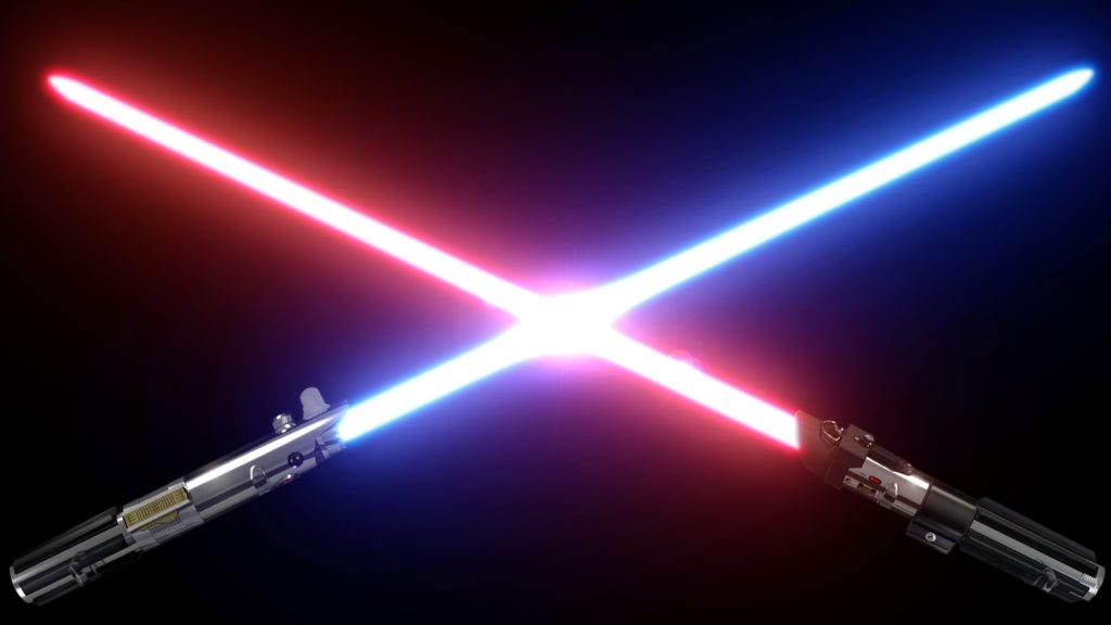 10 Top Star Wars Lightsaber Background FULL HD 1080p For PC Background 2018 free download star wars lightsaber wallpaper hd pics lightsabers for iphone 1024x576