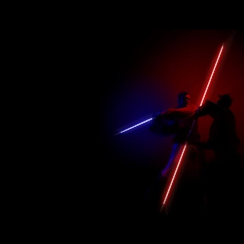 10 New Star Wars Lightsaber Wallpaper Hd FULL HD 1080p For PC Desktop 2018 free download star wars lightsaber wallpaper widescreen full hd pics for iphone 800x800