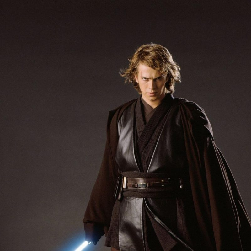 10 Latest Star Wars Anakin Wallpaper FULL HD 1080p For PC Background 2018 free download star wars lightsabers film anakin skywalker wallpaper 31279 800x800