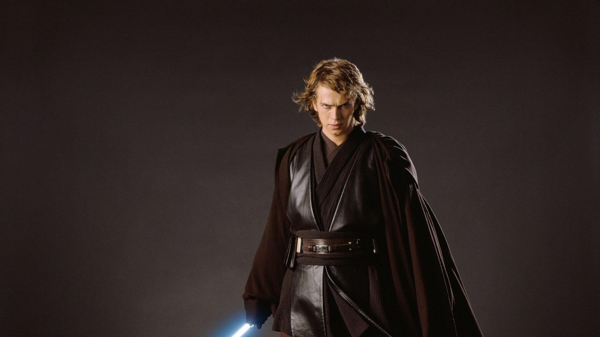 10 Latest Star Wars Anakin Wallpaper FULL HD 1080p For PC ...