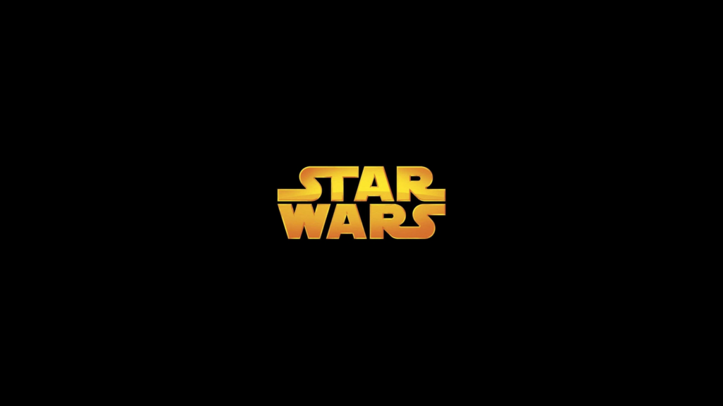 10 Best Star Wars Wallpaper Logo FULL HD 1080p For PC Background 2018 free download star wars logo wallpaper free download 1024x576