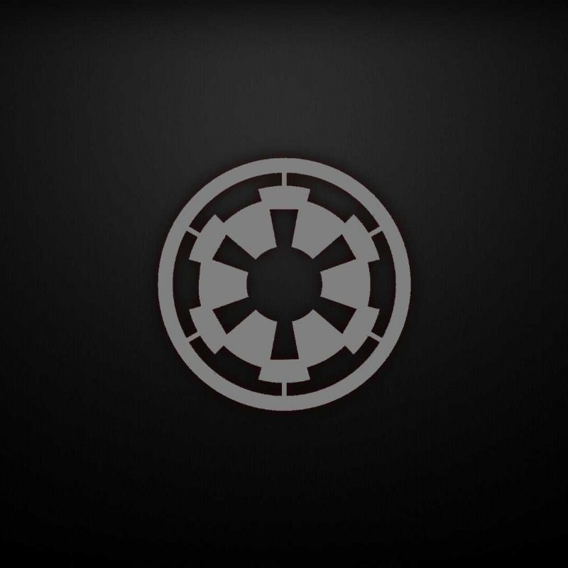 10 Most Popular Star Wars Imperial Logo Wallpaper FULL HD 1920×1080 For PC Background 2020 free download star wars logo wallpaper high resolution full hd imperial of 800x800