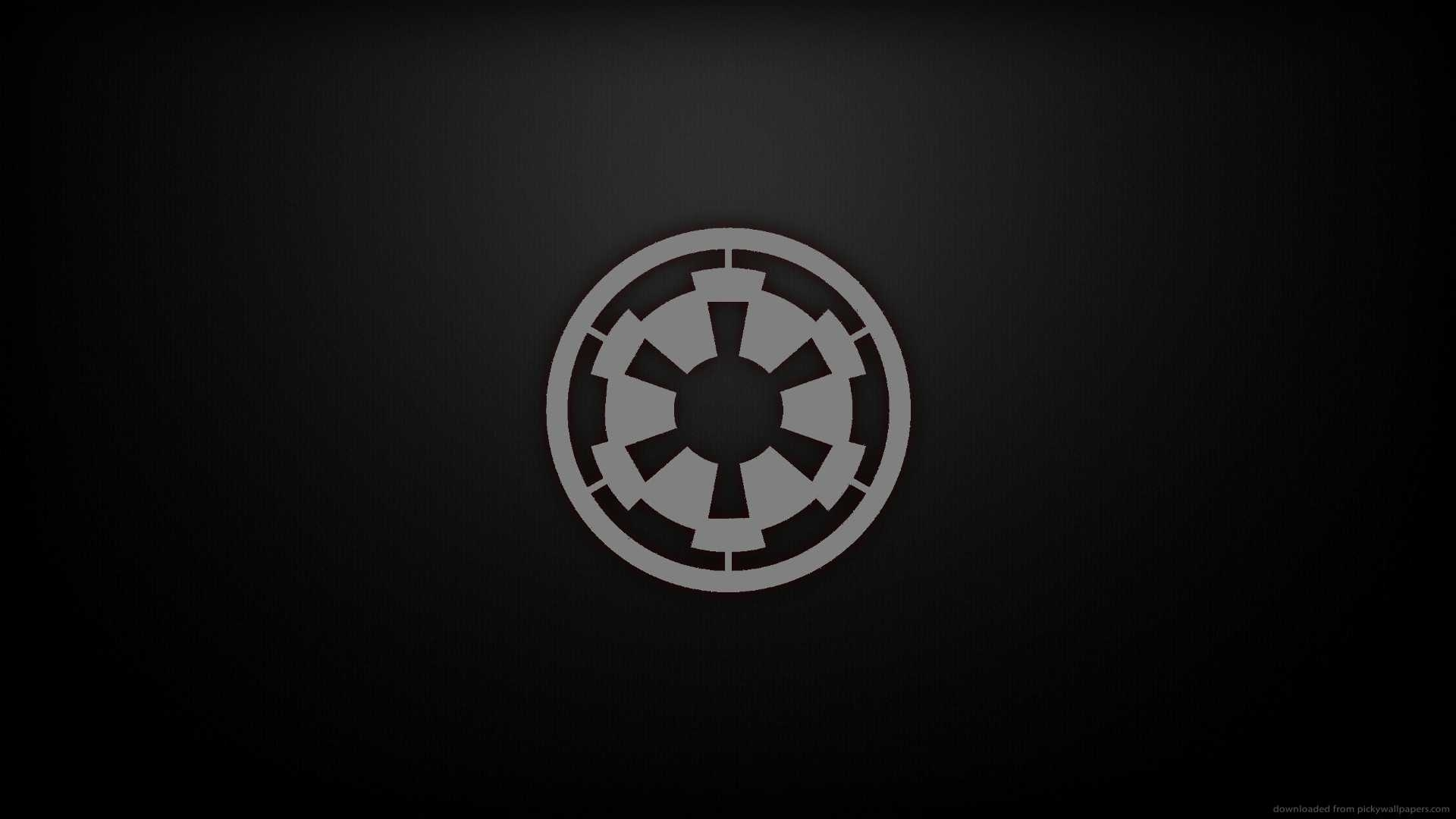 star wars logo wallpaper high resolution full hd imperial of