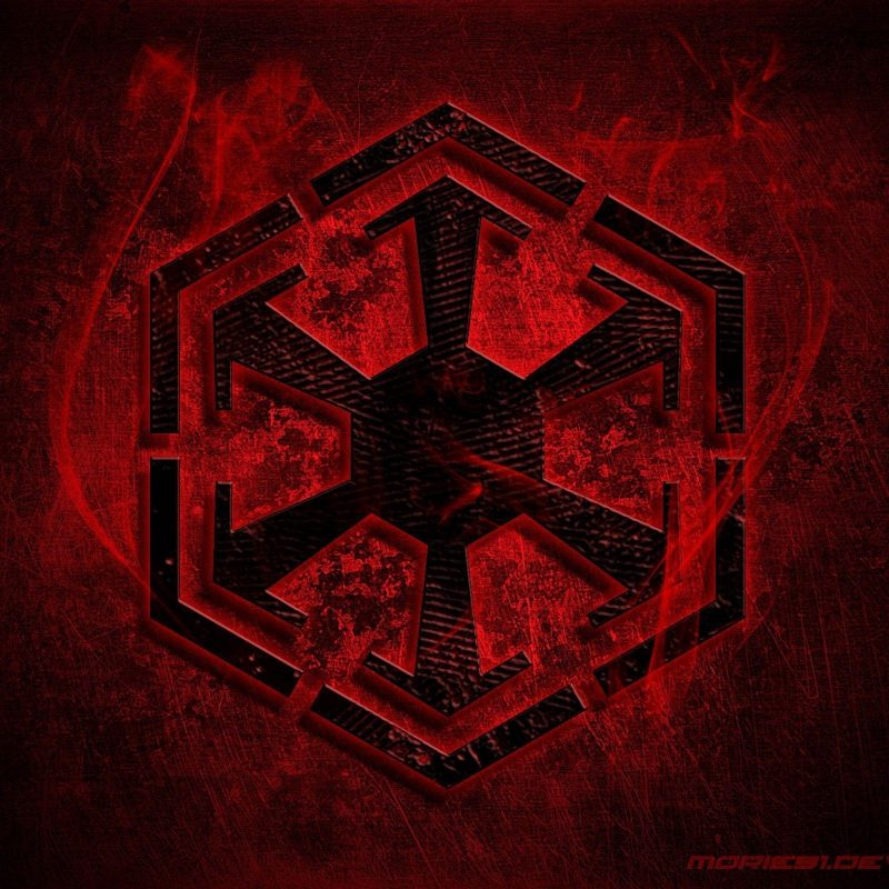 10 Best Star Wars Empire Symbol Wallpaper FULL HD 1920×1080 For PC Background 2020 free download star wars logo wallpapers wallpaper cave 1 800x800