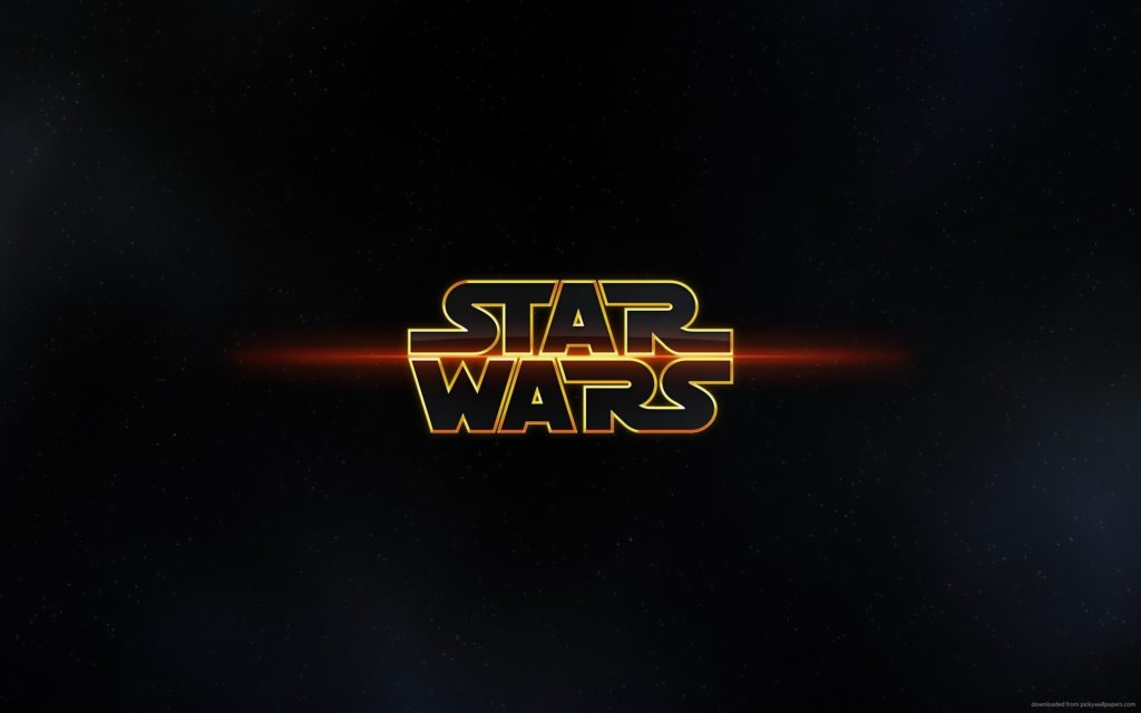 10 Best Star Wars Wallpaper Logo FULL HD 1080p For PC Background 2018 free download star wars logo wallpapers wallpaper cave epic car wallpapers 1024x640