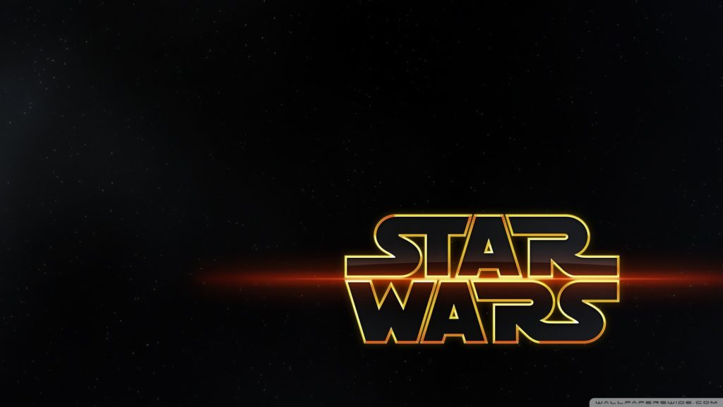 10 Best Star Wars Wallpaper Logo FULL HD 1080p For PC Background 2018 free download star wars movie logo 1920x1080 hd wallpaper movies 1024x576