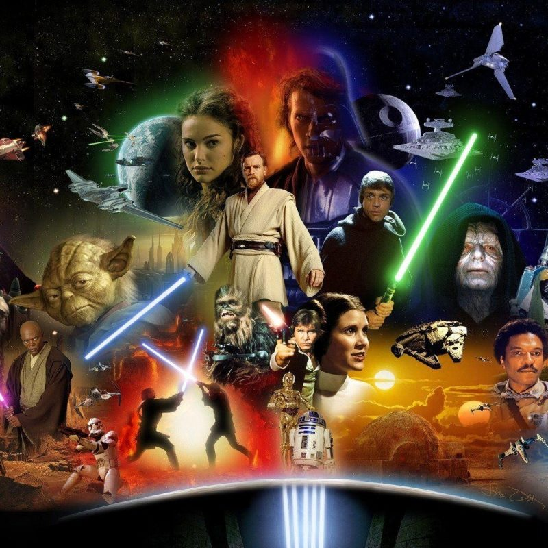 10 Top Star Wars Computer Background FULL HD 1920×1080 For PC Desktop 2021 free download star wars movie wallpapers wallpaper cave 800x800