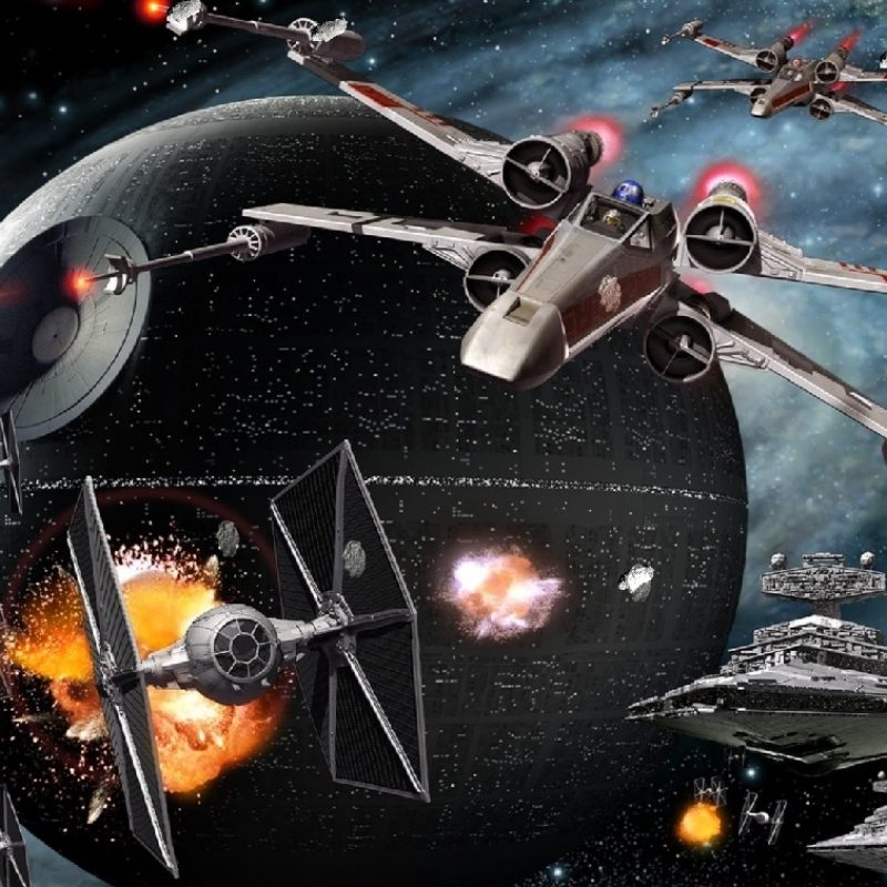 10 Latest Star Wars Screen Savers FULL HD 1920×1080 For PC Desktop 2018 free download star wars moving wallpaper full hd for laptop animated gipsypixel 800x800