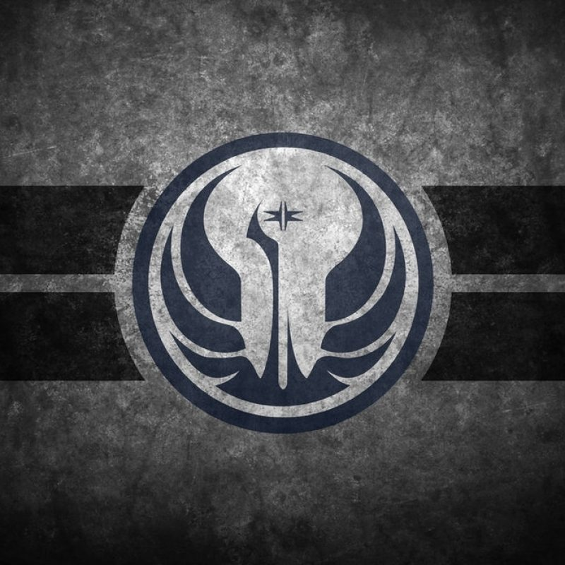10 Latest Star Wars Symbols Wallpaper FULL HD 1080p For PC Desktop 2018 free download star wars old republic symbol desktop wallpaperswmand4 on deviantart 1 800x800