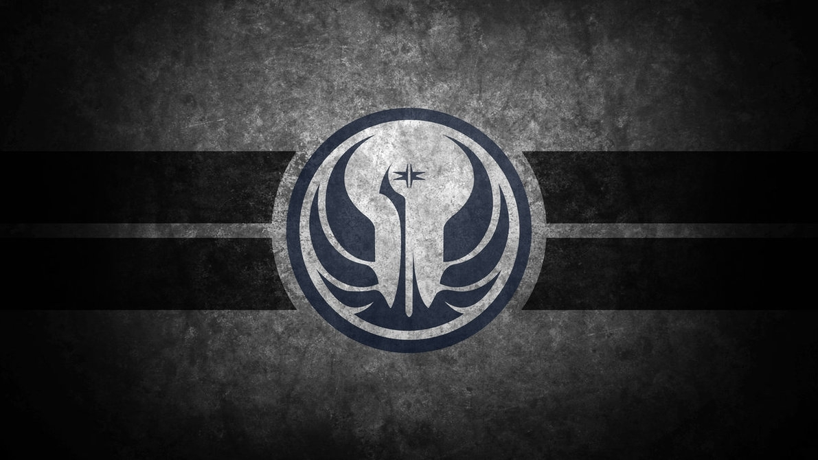 star wars old republic symbol desktop wallpaperswmand4 on deviantart