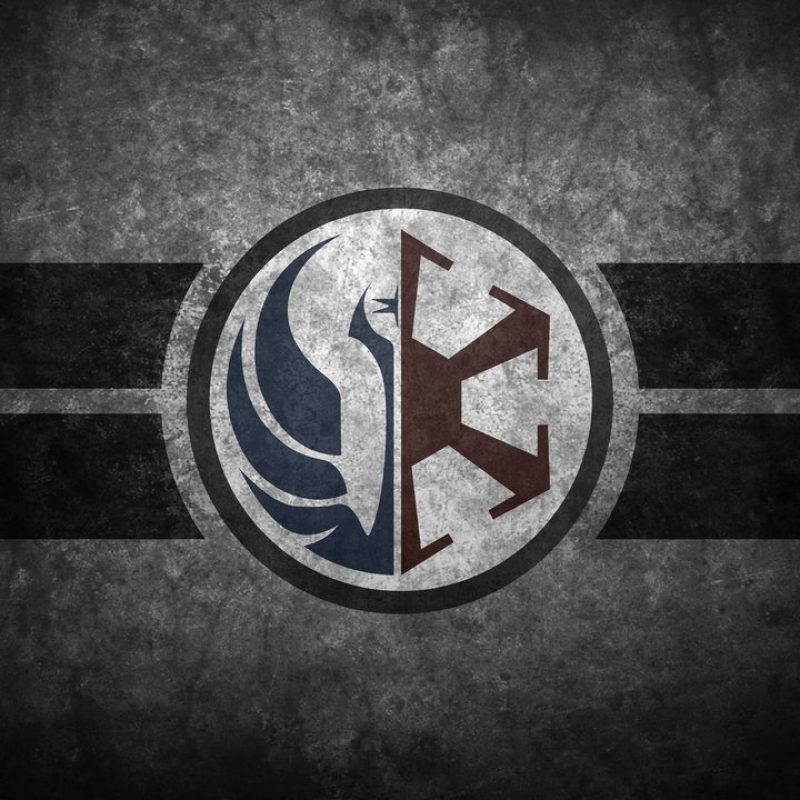 10 Latest Star Wars Symbols Wallpaper FULL HD 1080p For PC Desktop 2018 free download star wars old republic symbol desktop wallpaperswmand4 on deviantart 2 800x800